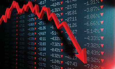 Botswana-slipping-with-rest-of-the-world-into-imminent-recession