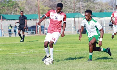 Lekidi's 'Ping Pong' moves-