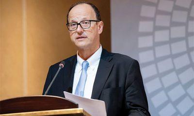 Martin Mühleisen