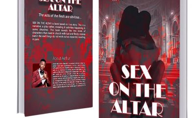 Sex-on-the-Alter--Demons-lurking-within-holy-walls-