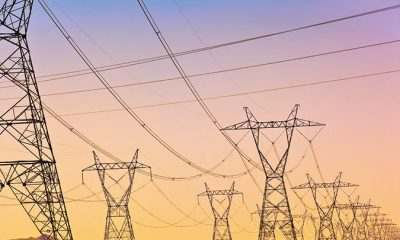 Botswana-easing-on-power-imports-