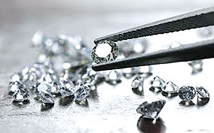 Jump-in-July-exports-as-diamond-markets-slowly-recover
