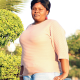 Surviving breast cancer-Otshepheng Mthimkhulu