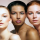 BEAUTY TIPS-skin prep- the key to flawless make up. PICTURE SOURCE(LUX MAGAZINE, 2020)