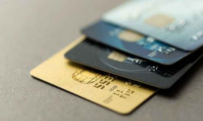 Banks-sceptical-of-households-paying-debts