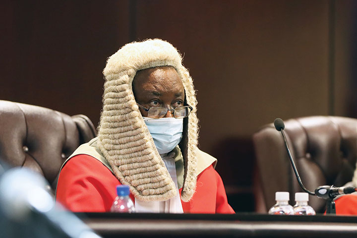 Chief-Justice-Terence-T.-Rannowane