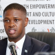 Minister of Youth Empowerment, Sport and Culture Development, Tumiso Rakgare