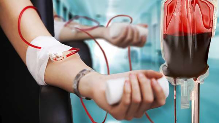 COVID-19-Positive-blood-