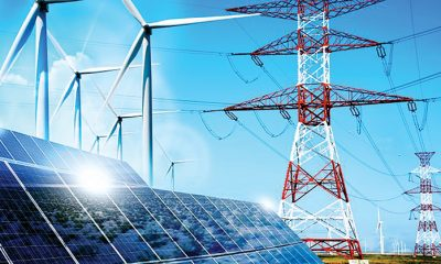 -Botswana-industrial-hub-of-renewable-energy