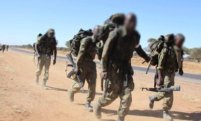 BDF-fires-dagga-smashed-soldiers
