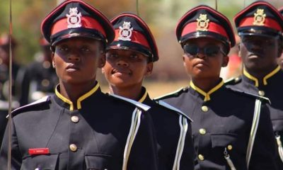 BDF-promotions-conflicts-blamed-on-servicewomen