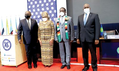 SADC-revives-single-currency-dream